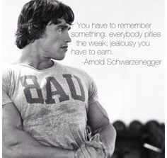 #SharingIsCaring I ran across this really dope motivational vid on youtube by Arnold Schwarzenegger the other day & you should watch ittttttttt  www.youtube.com/watch?v=XYP3KzuNT4I