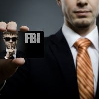 WTF?!? FBI has compiled a glossary of Twitter slang