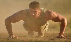 A Navy SEAL's 4 Tips To Boost Mental Toughness - mindbodygreen.com
