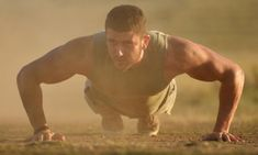 A Navy SEAL's 4 Tips To Boost Mental Toughness - mindbodygreen.com