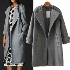 US $39.74 New with tags in Clothing, Shoes & Accessories, Women's Clothing, Coats & Jackets