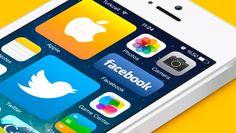 iOS 9 ya está siendo probado por ingenieros de Apple