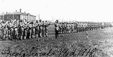 Allied intervention in the Russian Civil War - Czechoslovak troops in Vladivostok Ww1 Soldiers, Russian Revolution, Bad Picture, Military Personnel, Red Army, World War I, Life Images, First World, Troops