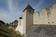 France, Provins, Europe, France, Architecture #france, #provins, #europe, #france, #architecture
