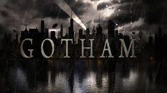 Gotham-Logo.jpg (1280×720)
