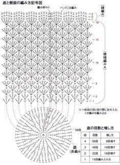 Marvelous Crochet A Shell Stitch Purse Bag Ideas. Wonderful Crochet A Shell Stitch Purse Bag Ideas. Crochet Shell Stitch, Crochet Motifs, Crochet Diagram, Crochet Chart, Diy Crochet, Crochet Stitches, Crochet Patterns, Purse Patterns, Pattern Sewing