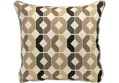 Shop for a Statesville Camel Accent Pillows (Set of 2) at Rooms To Go. Find Accent Pillows that will look great in your home and complement the rest of your furniture. #iSofa #roomstogo
