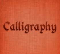 10 Free Calligraphy Fonts to Download    http://designinstruct.com/articles/resources/font-collections/free-calligraphy-fonts