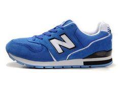大人気2013【新作】New Balanceニューバランス NB W595RB royal ブルー ホワイト 女レディース スニーカー激安通販