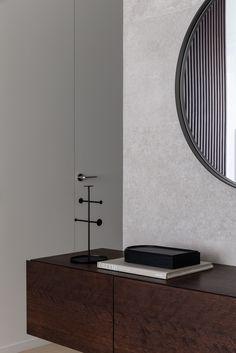 living room Architecture Board, Interior Architecture, Interior Design, Home Appliances, Flats, Living Room, Style, Asia, Architecture Interior Design