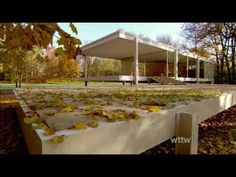 3D Animation created for Digital Visualisation subject in the Architecture Faculty of Melbourne University. Music rights belong to original owner. Solely for...