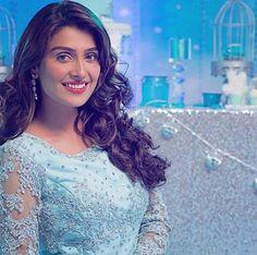 Pakistani Party Wear Dresses, Asian Photography, Sajal Ali, Ayeza Khan, Pakistani Actress, Pakistani Dramas, Exotic Women, Cute Girl Photo, Girls Life
