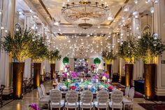 Casamento Copacabana Palace Daniel Cruz