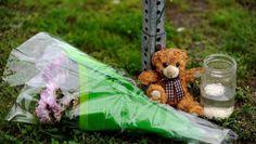 La pequeña localidad de Newtown, en el estado de Connecticut (EE.UU.), recuerda hoy a las 26 víctimas de la matanza perpetrada hace tres años en la escuela primaria Sandy Hook, en un nuevo aniversario que coincide por primera vez en un día lectivo. Las autoridades se reunieron la semana pasada con familiares de algunas de…