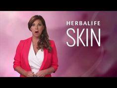Want clearer skin? Visit http://www.goherbalife.com/badside-global-ltd/en-US,  for more details and products information.