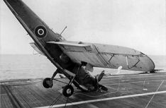 Royal Navy Aircraft Carriers, Air And Space Museum, Fighter Jets, Aviation, Ww2, Catalog, British, Image, Collection