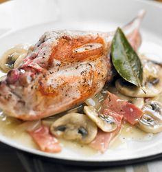 Chicken Games, Belgian Food, Vegan Recipes, Cooking Recipes, Game Recipes, Vegan Junk Food, Cuisine Diverse, Vegan Sushi, Vegan Baby
