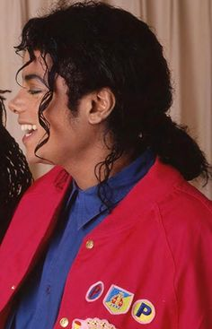 Michael Jackson Smooth Criminal, Michael Jackson Bad Era, Beautiful Person, Beautiful Smile, Most Beautiful, Bad Songs, Gary Indiana, King Of Music, Singer