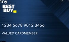Best Buy Citi Card | Best Buy Credit Card apply online Facebook App Download, Home Depot Credit, Email Address Search, Selling Apps, Smart Glass, Mail Sign, News Health, Apply Online, New Technology