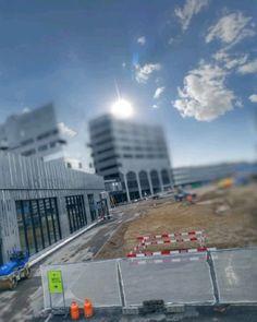 """Gefällt 10 Mal, 0 Kommentare - Bruno Lauper [20.8k] (@brunoboeing787) auf Instagram: """"Flughafen Zürich 17.12.2020 • • #oc1 #gsa #cloudlapse #fakesky #fakemotion #motionleap #aviation…"""" Zurich, Instagram"""