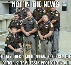 think about it Cops Humor, Drunk Humor, Ecards Humor, Nurse Humor, Law Enforcement Jobs, Police Life, Police Family, Police Lives Matter, M48
