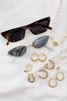Cute Jewelry, Jewelry Accessories, Fashion Accessories, Wedding Accessories, Summer Accessories, Vintage Accessories, Sunglasses Accessories, Fashion Jewelry, Accesorios Casual