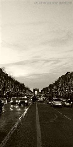 Maison #Guerlain #Spa, 68 Avenue des Champs -lyses, #Paris, #France magia-que-se-palpa