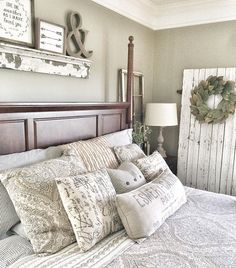 Kinda wish I could go to bed and wake up next Monday This week is going to be a tough one, but I will get through it. Any prayers you could send my way would be so much appreciated! ❤️ Posting my #barndoor for the lovely ladies for #fosteredfarmhouse . Would @mindfullygray or @rachel_bousquet care to share?