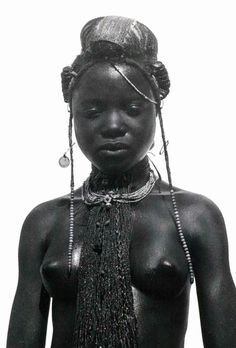 Dark Haired Teen Slave Fucked In Bondage