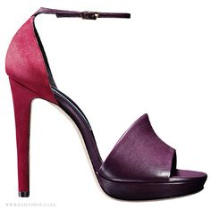 Click here to view shoe   image link   - GAETANO PERRONE