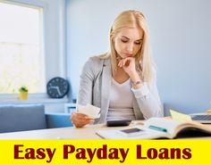 Quick Loans No Credit Check that let you to deal with any unforeseen fiscal crisis, by allowing you acquire finance with no hurdles. Instant Payday Loans, Best Payday Loans, Payday Loans Online, Quick Cash Loan, Quick Loans, Fast Loans, No Credit Check Loans, Loans For Bad Credit, Installment Loans