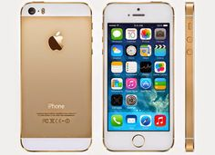 Sahibinden - Satılık - Telefonlar - Ürünler: kore malı telefon iphone 5s fiyatı 550 tl
