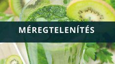 Dodó Sapiens-Tudományos ismeretterjesztés Celery, Vegetables, Food, Essen, Vegetable Recipes, Meals, Yemek, Veggies, Eten