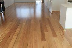 Engineered Blackbutt Timber Flooring, Hardwood Floors, Floating Floor, Floor Colors, Kitchen Reno, Tile Floor, House Design, Decorating, Inspiration