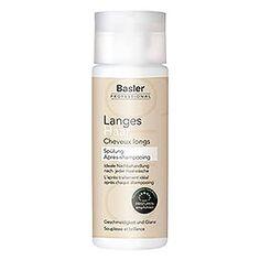 Basler Langes Haar Spülung 200 ml