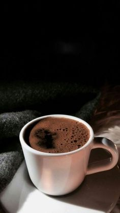 Peru Medium Roast - Single-Origin Whole Coffee Beans But First Coffee, I Love Coffee, Black Coffee, Coffee Break, My Coffee, Morning Coffee, Coffee Cafe, Coffee Drinks, Coffee Shop
