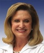 Congresswoman Carolyn Maloney, Junior League of City of New York volunteer, was the chief sponsor of The National Women's History Museum Act of 2009.