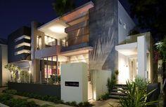 West Leederville Residence  By Yael K Designs