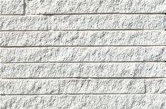 8 Best Stone Cladding Exterior Images Stone Cladding