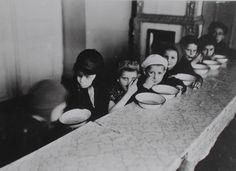 orphans under his care Janusz Korczak http://www.HolocaustResearchProject.org