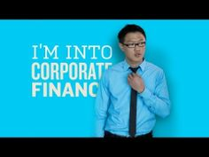 ▶ DAVID // CORPORATE FINANCE // DELOITTE NEW ZEALAND 2013 GRADUATE & SUMMER INTERN PROGRAMME - YouTube