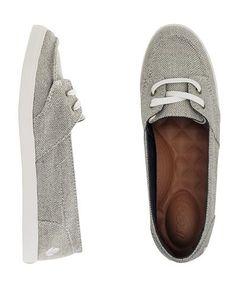 Reef Official Store, GIRLS DECKHAND, light grey, Girls : Shoes : Bella Costas, RF-008172