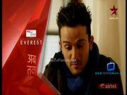 Everest 11th December 2014 Episodehttp://indiastv.com/serials/everest-11th-december-2014-episode/