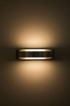 Innenraum Wandlampe Wohnzimmer 79,99u20acLights : More Pins Like This At  FOSTERGINGER @