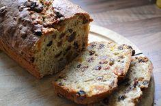 Weetabix cake recipe - goodtoknow