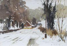 john-yardley-winterlanesnowscene.jpg (1024×701)
