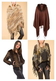 """""""Walk on the wild side"""" by jayley15 on Polyvore Jayley 