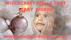 LOVE SPELLS - Did you lose hope to get back with your lost lover? Witchcraft Love Spells, Lost Love Spells, Magic Spells, Spells That Really Work, Love Spell That Work, Break Up Spells, Black Magic Love Spells, Bring Back Lost Lover, Troubled Relationship