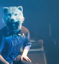 Auras, Slipknot, Dog Days, Tokyo, Bands, Live, Dogs, Entertainment, Tokyo Japan
