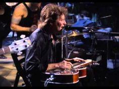 john fogerty   premonition live concert best of creedence